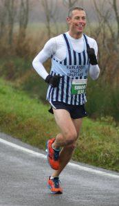 st-neots-half-runner-simon-jackson_cropped