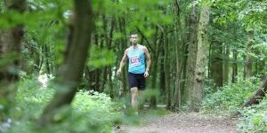 Fairlands Valley Challenge